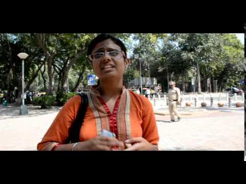 India's Modern Women