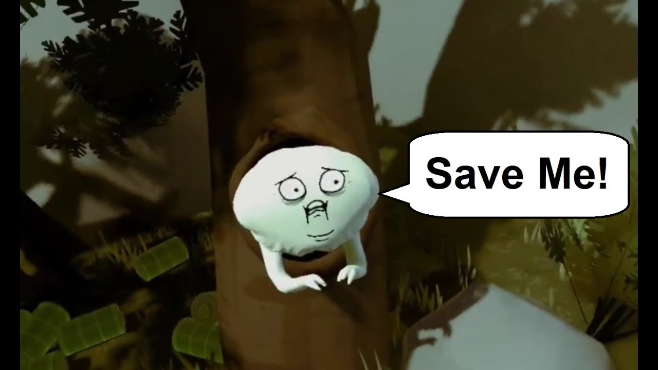 Accounting Plus Tree Guy Is Terrified But Why Youtube Various formats from 240p to 720p hd (or even 1080p). accounting plus tree guy is terrified but why