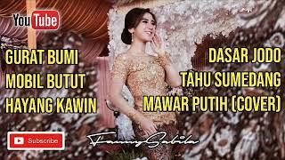 Fanny Sabila - Gurat Bumi (Dasar Jodo) MEDLEY - Lagu Sunda - Pop Sunda Terbaru