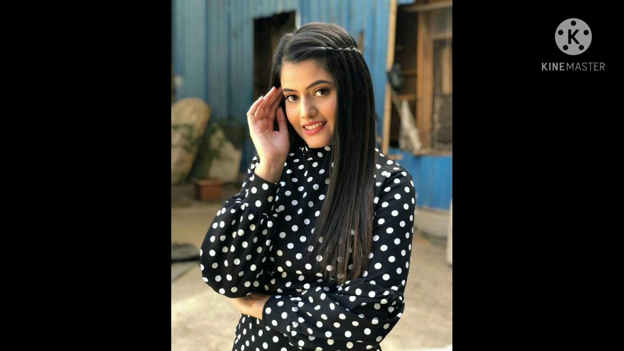 Download Dev Joshi and Anahita Bhoosan cute photos