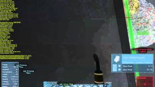 Space Engineers Bug Research Extravaganza 2: Part II