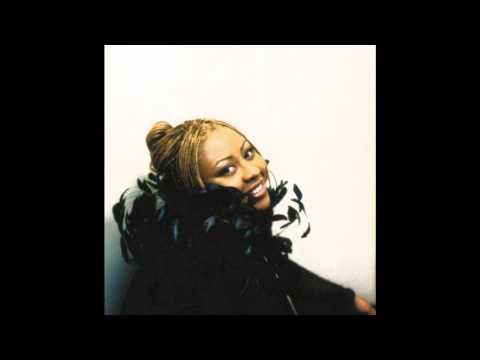 Kim English - Higher Things (Jazz-N-Groove Prime Time Club Mix)