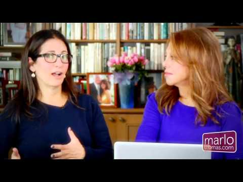 Mondays with Marlo: Bobbi Brown - Full Interview