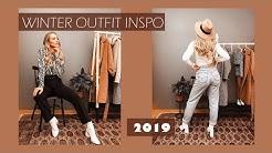 FEBRUARY OUTFIT INSPO 2019 - SandraEmilia