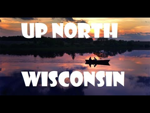 WISCONSIN UP NORTH  |  HOLIDAY ACRES 2017