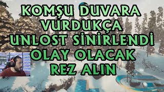 UNLOST GOLF DRAGON LORE İDDAALI TURNUVA FİNAL MAÇI