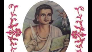 Gambar cover Vyaasa Pareeksha