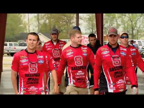 What College Bass Fishing Can Do For You