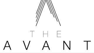 The Avant at Reston Town Center | Reston, VA 20190 Apartments