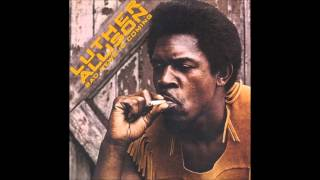 "Luther Allison""Bad News Is Coming"",1973.Track 01:""The Little Red Rooster"""