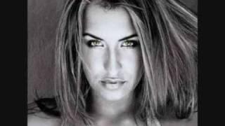 Sarah Connor - I Cant't Lie.wmv