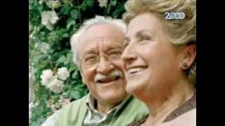 2009 - W i nonni - Nona puntata - SAT2000