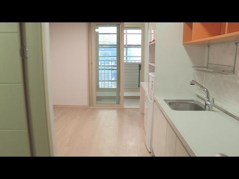 잠실에도 청년주택 짓는다…2019년 완공 목표 / 연합뉴스TV(YonhapnewsTV)