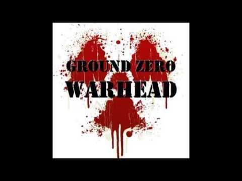 Ground Zero Warhead - Morbid Atrocity (Disturbed)