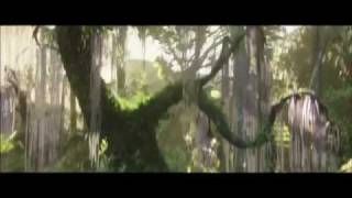Avatar film - cs dabing - oficiální trailer