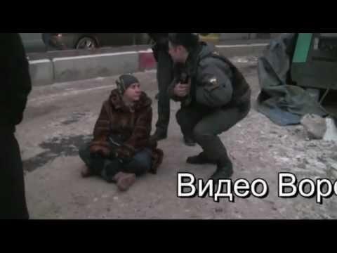 Татьяна Догилева против незаконного строительсва