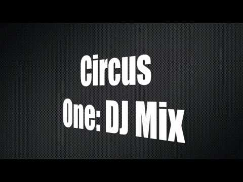 Flux Pavilion and Doctor P Present: Circus one Full DJ mix