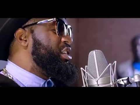 Sisi Live Version - AlternateSound ft. Praiz & Wizkid