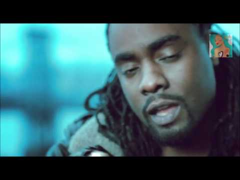 Wale Bad Instrumental (Piano)