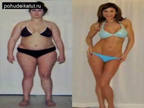 96d6945b490e Как быстро похудеть на 10 кг за месяц без диет - YouTube