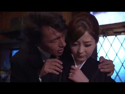 Japanese asia movie hot scenes and moment   | New Moon 2