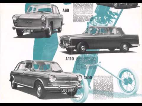 Austin_1965
