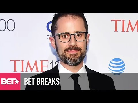 Twitter Co-Founder Regrets Helping Trump - BET Breaks