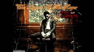 KiD CuDi - We Aite (Wake Your Mind Up) (30 Second Snippet) (MOTM2: Legend Of Mr.Rager) (HQ) (SGC)