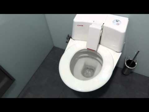 Japanische Toilette Deutschland brähmig city toilette repeatvid