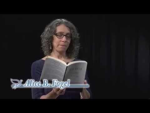 Alice B. Fogel