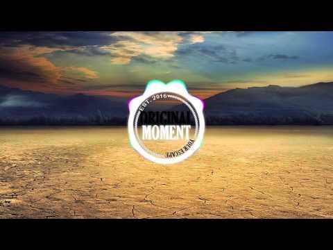 [CHILL] SAXITY - Renegades ft. Gabriella