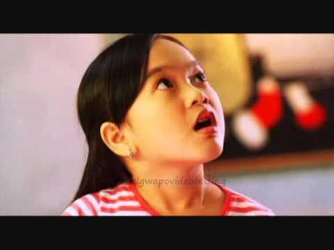 petrang kabayo full movie tagalog version of gwiyomi