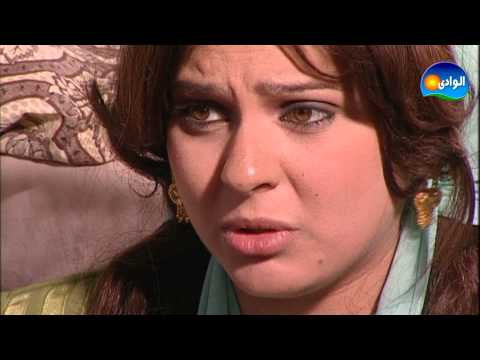 Al Masraweya Series - S02 / مسلسل المصراوية - الجزء الثانى - الحلقة التاسعة عشر