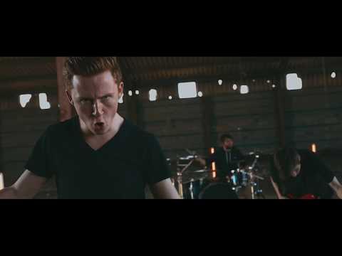 "Iridium - ""Reflections"" Official Music Video"