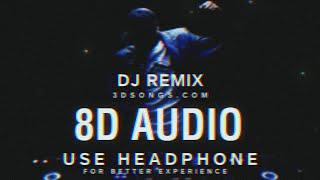 #8dsongs #8dbollywoodhungama #8dmusic #8dsongsbollywood dj #8daudio #8dsurround #8daudiosongs falling #8dbass #8dhindisongs #8dindiamix#3dsong #3dau...