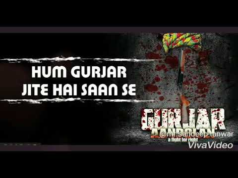 New haryanvi song 2018 raju punjabi pk rajli and sonika singh
