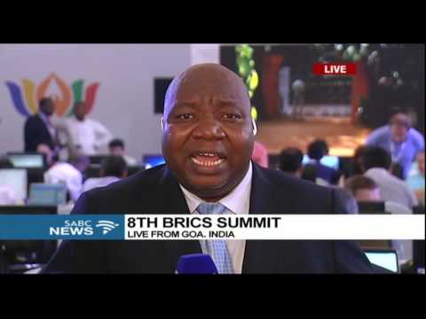BRICS to form its own credit rating agency