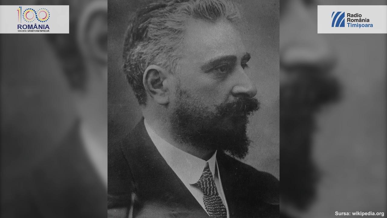 Intrarea României în Primul Război Mondial