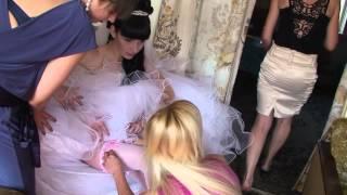 Сборы невесты 28.04.12.mpg