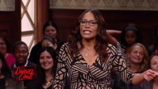 DIVORCE COURT Full Episode: Graves vs Graves