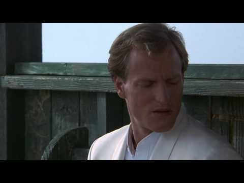 """Best scene from """"Indecent Proposal (1993)"""""""