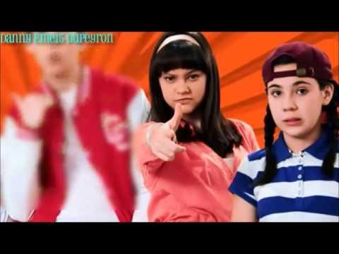 "La ""CQ"" Disco Oficial Del Musical (Videos)"