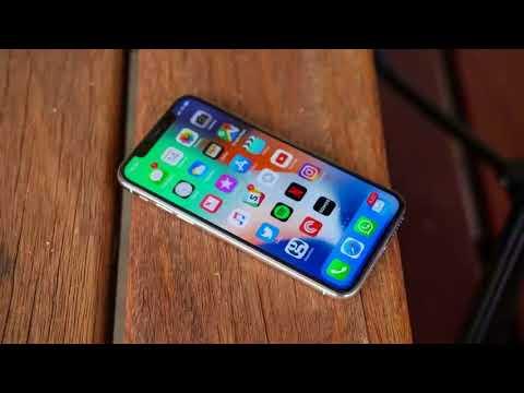 Iphone Ringtone Download   Tabla Mix