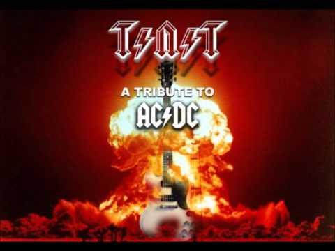 AC/DC T.N.T [HD]