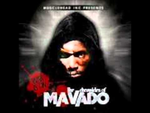 Movado - Last Night  Gully Side (Dirty Version).wmv