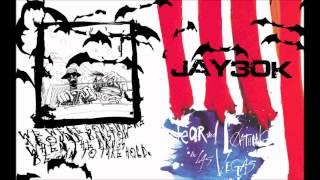 Jay30k - My Favorite Things ( Fear And Loathing In Las Vegas ) [ Drum n Bass/ Drumstep ]