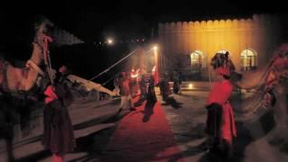 Indian Summer Festival 2012 Trailer