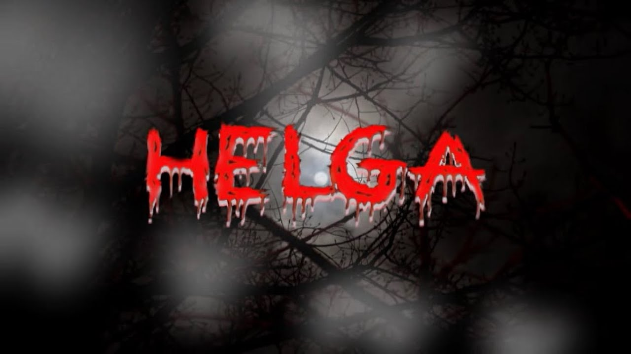 Download HELGA Full Movie   Original Film by SLTCFPI Batch 2019