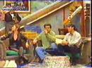TV show Mexico 1995 Maria Sorte