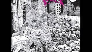 P.L.F. - Wicked Strains of Primeval Virus